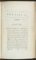 The Interesting Narrative Of The Life Of O. Equiano, Or G. Vassa, Vol 2 -Title Page